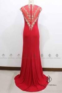13 Coolste Abendkleider Lang Rot Spitze VertriebDesigner Luxus Abendkleider Lang Rot Spitze Galerie
