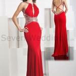 Leicht Abendkleider Lang Online Bestellen für 2019Designer Wunderbar Abendkleider Lang Online Bestellen Stylish