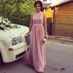 Abend Schön Schöne Kleider Für Eine Hochzeit Vertrieb15 Schön Schöne Kleider Für Eine Hochzeit Stylish