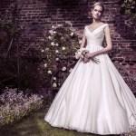 Erstaunlich Exklusive Brautmode Bester Preis10 Coolste Exklusive Brautmode Design