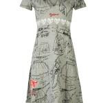 13 Luxus Damen Kleider Kaufen DesignDesigner Genial Damen Kleider Kaufen Galerie