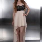 15 Genial Abendkleider Kurz Mit Glitzer Design20 Großartig Abendkleider Kurz Mit Glitzer Vertrieb