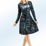 Designer Fantastisch Kleider In Größe 44 StylishAbend Ausgezeichnet Kleider In Größe 44 Vertrieb