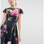 10 Genial Damen Kleider Online Shop GalerieDesigner Schön Damen Kleider Online Shop Vertrieb