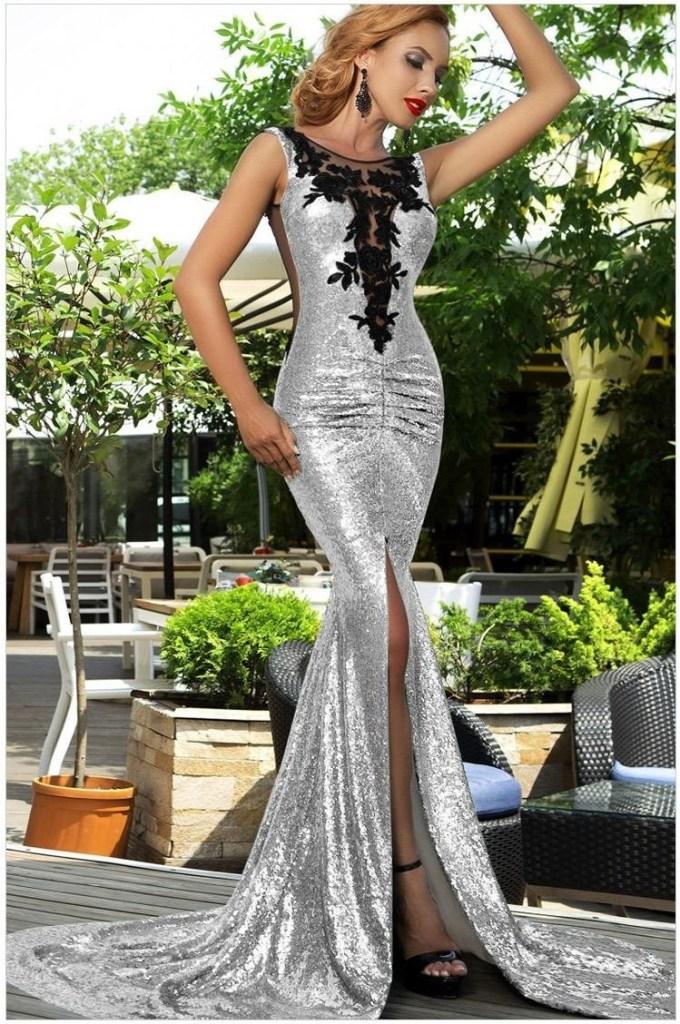 08925400da7c Formal Genial Schöne Kleider Für Anlässe Stylish - Abendkleid