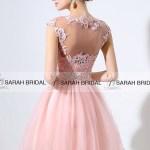 10 Wunderbar Ball Kleider Design15 Spektakulär Ball Kleider Spezialgebiet