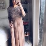 13 Erstaunlich Abendkleider Xxl für 2019Designer Spektakulär Abendkleider Xxl Galerie