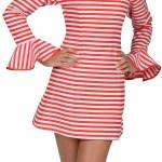 15 Elegant Rot Weißes Kleid Stylish10 Genial Rot Weißes Kleid Ärmel