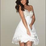 Formal Coolste Kleider Für Besonderen Anlass Boutique20 Luxus Kleider Für Besonderen Anlass Boutique