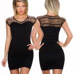 15 Einzigartig Kleid Eng Bester PreisDesigner Luxurius Kleid Eng für 2019