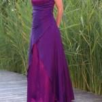 17 Perfekt Abendkleid Gr 38 Spezialgebiet15 Luxurius Abendkleid Gr 38 Stylish