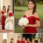 15 Leicht Kleid Für Hochzeit Rot Galerie15 Erstaunlich Kleid Für Hochzeit Rot Design