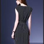 10 Erstaunlich Kleid Bunt Festlich Spezialgebiet13 Kreativ Kleid Bunt Festlich Design
