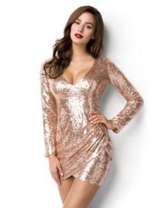 20 Genial Lange Abendkleider Günstig Kaufen SpezialgebietAbend Genial Lange Abendkleider Günstig Kaufen Design