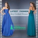 15 Kreativ Schöne Kleider Für Anlässe BoutiqueAbend Erstaunlich Schöne Kleider Für Anlässe Galerie