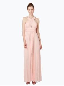 10 Genial Online Shop Abendkleider Boutique10 Schön Online Shop Abendkleider Stylish
