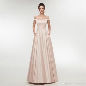 10 Ausgezeichnet Damen Kleider Für Besondere Anlässe Stylish20 Großartig Damen Kleider Für Besondere Anlässe Bester Preis
