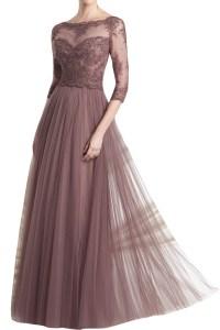 Abend Genial Abendkleider Lang SpezialgebietAbend Luxurius Abendkleider Lang Design