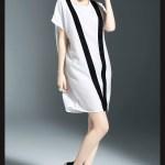 Abend Luxurius Damen Kleider Für Besondere Anlässe GalerieAbend Schön Damen Kleider Für Besondere Anlässe Stylish
