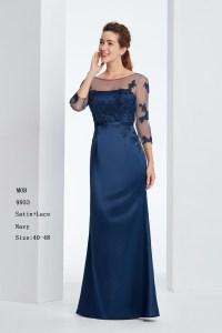 13 Einzigartig Abendkleid Abendmode Galerie10 Top Abendkleid Abendmode Vertrieb