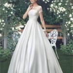Designer Ausgezeichnet Hochzeitskleid Kaufen DesignFormal Top Hochzeitskleid Kaufen Galerie