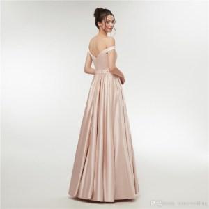 17 Schön Damen Kleider Für Besondere Anlässe Stylish13 Spektakulär Damen Kleider Für Besondere Anlässe für 2019