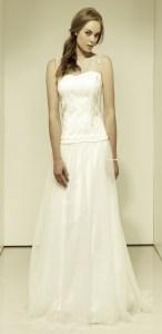 Schön Hochzeitskleid Kaufen für 201910 Schön Hochzeitskleid Kaufen Vertrieb