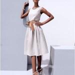 Formal Wunderbar Festliche Kleider Größe 48 für 2019Abend Genial Festliche Kleider Größe 48 Vertrieb