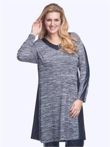 Abend Top Festliche Kleider Größe 48 für 2019 Luxurius Festliche Kleider Größe 48 Boutique
