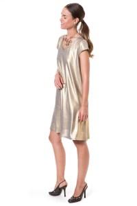 15 Elegant Sommerkleider Für Hochzeit Stylish17 Schön Sommerkleider Für Hochzeit Boutique