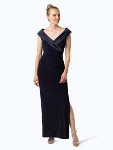 15 Spektakulär Abendkleider Bestellen Online DesignDesigner Einzigartig Abendkleider Bestellen Online Vertrieb