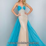 Abend Schön Abendkleider Bestellen Online BoutiqueFormal Schön Abendkleider Bestellen Online Spezialgebiet
