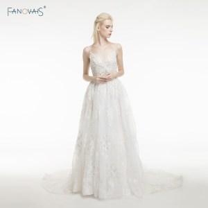 17 Elegant Kleider Hochzeit Design10 Erstaunlich Kleider Hochzeit Boutique