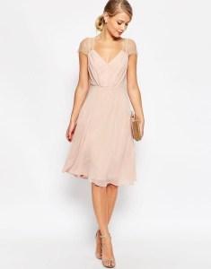 Formal Ausgezeichnet Sommerkleider Für Hochzeit Design20 Spektakulär Sommerkleider Für Hochzeit Vertrieb