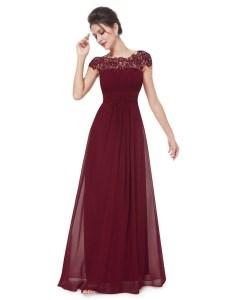 Genial Damen Kleider Lang Bester Preis20 Schön Damen Kleider Lang Spezialgebiet