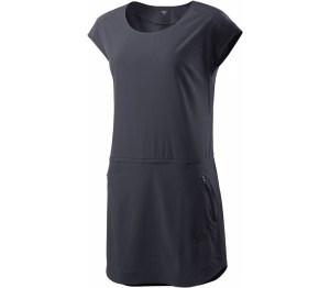 10 Schön Kleid Dunkelblau Vertrieb20 Coolste Kleid Dunkelblau Spezialgebiet