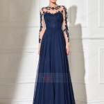 15 Kreativ Langes Kleid Spitze DesignDesigner Genial Langes Kleid Spitze Galerie