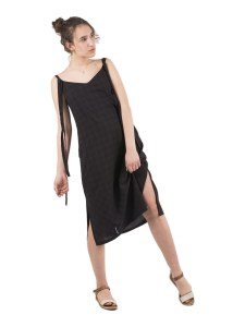20 Coolste Sommerkleid Schwarz Vertrieb15 Kreativ Sommerkleid Schwarz Design
