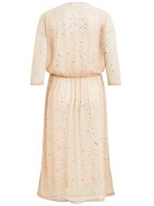 10 Elegant Rosa Langes Kleid Mit Glitzer Ärmel15 Spektakulär Rosa Langes Kleid Mit Glitzer Design