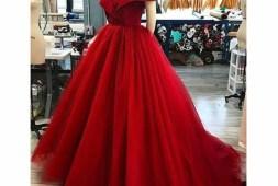 15-erstaunlich-damen-kleider-lang-stylish