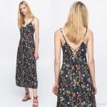 Luxurius Elegante Kleidung Damen BoutiqueFormal Kreativ Elegante Kleidung Damen Galerie