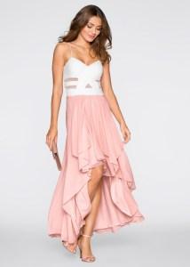 13 Genial Rosa Langes Kleid Mit Glitzer für 201913 Erstaunlich Rosa Langes Kleid Mit Glitzer Design