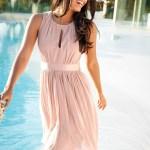 15 Großartig Rosa Langes Kleid Mit Glitzer Bester PreisDesigner Ausgezeichnet Rosa Langes Kleid Mit Glitzer Spezialgebiet