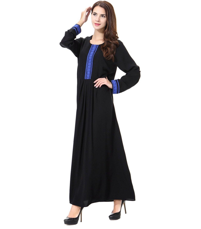 newest 76239 71188 Formal Einzigartig Winterkleider Damen Galerie - Abendkleid