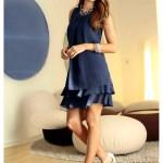 Abend Leicht Abendkleider Kurz Online Design20 Ausgezeichnet Abendkleider Kurz Online Boutique