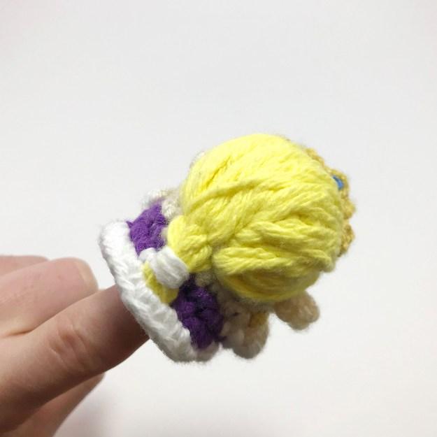 Zelda_Square_0002_6-Zelda-Crocheted