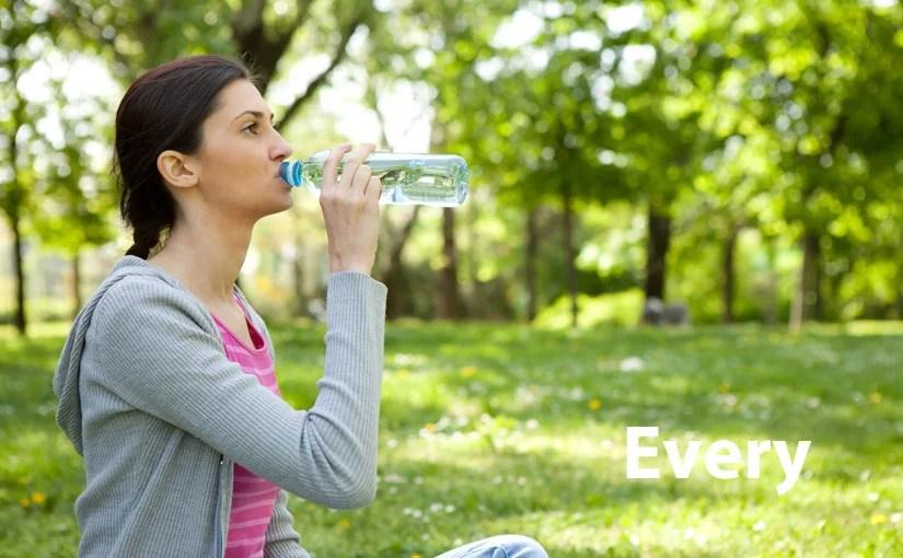 糖質と摂取カロリーを考える