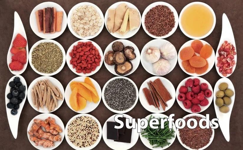 栄養を飲むだけの手軽さとトータルソイ オールナチュラル ミールリプレイスメント