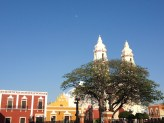 Mexikourlaub 113