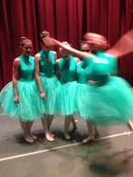 Ballett&Art